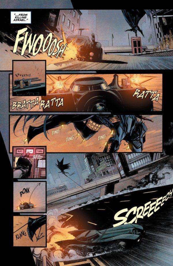 Batman-Curse-of-the-White-Knight-8-5-600x922