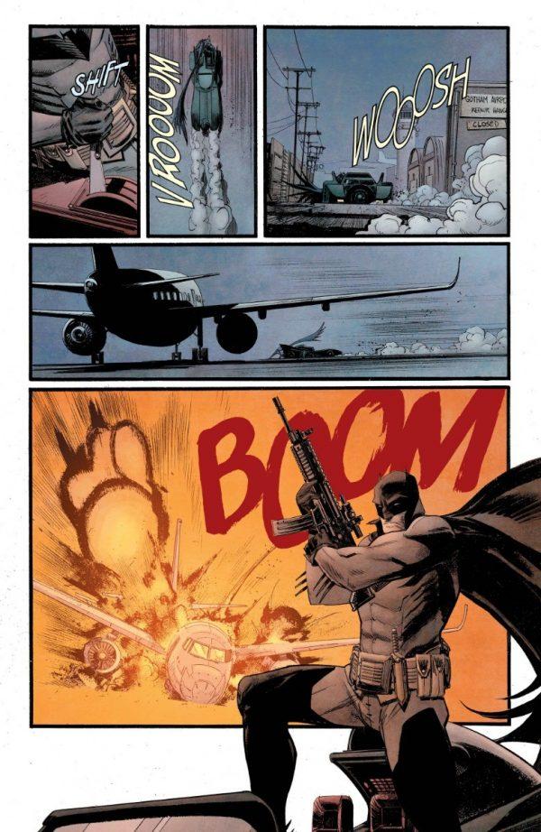 Batman-Curse-of-the-White-Knight-8-7-600x922