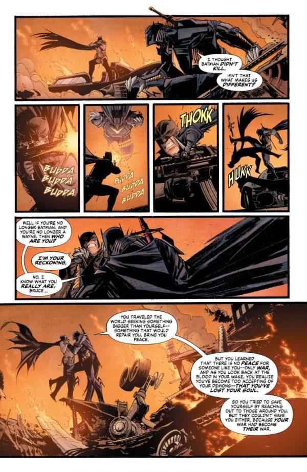 Batman-Curse-of-the-White-Knight-8-8-600x922