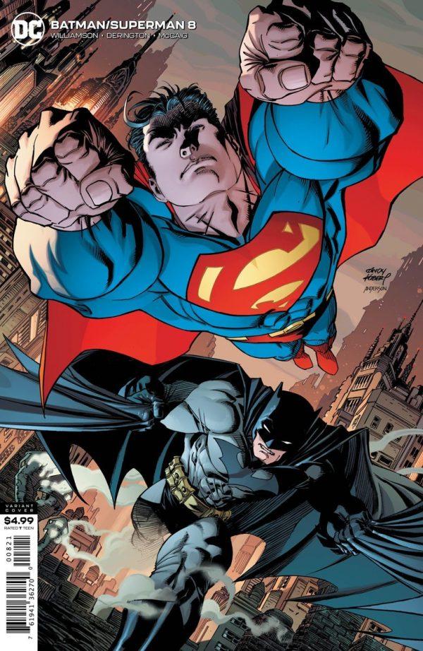 Batman-Superman-8-2-600x922