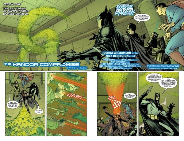 Batman-Superman-8-4-600x461