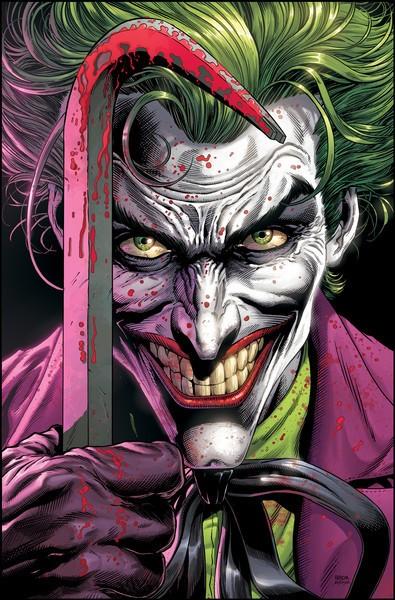 Batman-Three-Jokers-1