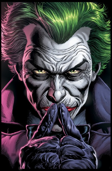Batman-Three-Jokers-2