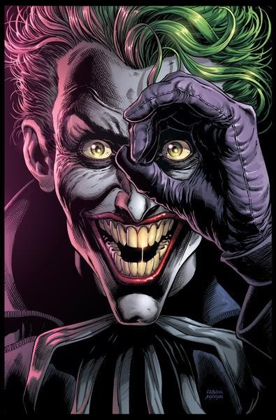 Batman-Three-Jokers-3