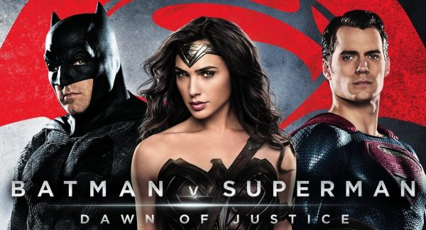Batman-v-Superman-DOJ-Boxart-2D-600x324