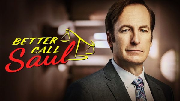 Better-Call-Saul-live-stream-600x338