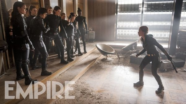 Black-Widow-Empire-images-2-600x337