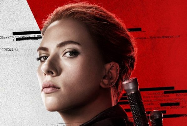 Black-Widow-character-posters-1-600x889-1