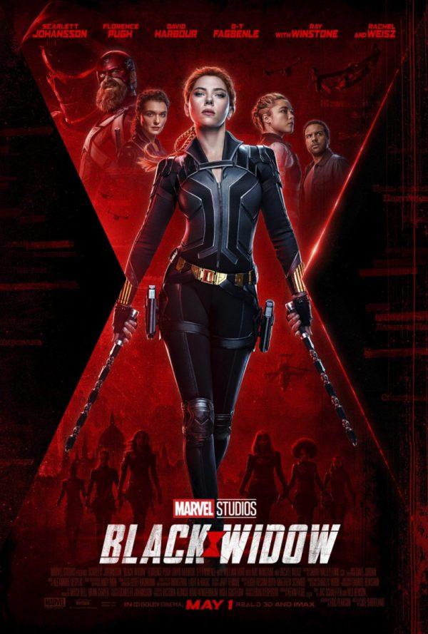 Black-Widow-poster-546-600x889