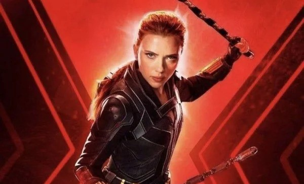 Black-Widow-promo-art-3q92527089