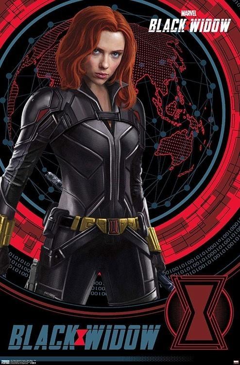Black-Widow-promo-posters-2