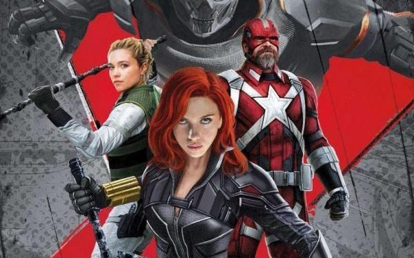 Black-Widow-promo-posters-5-600x911-1