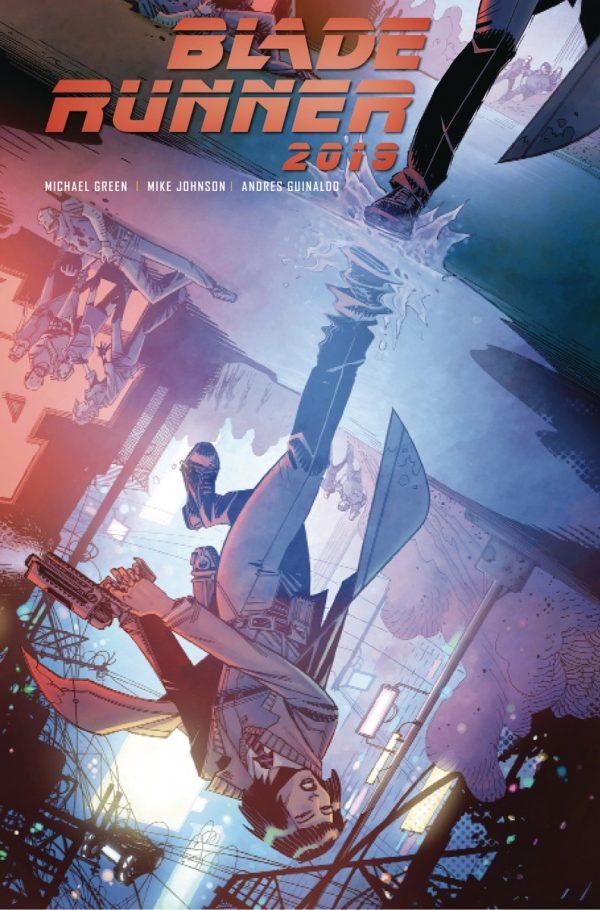 Blade-Runner-2019-7-1-600x910