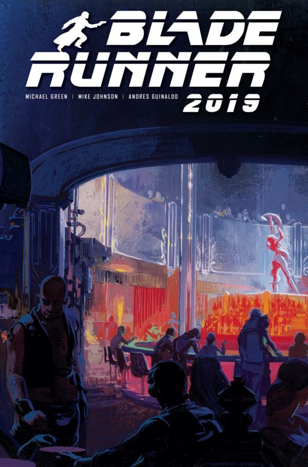 Blade-Runner-2019-7-2-600x910