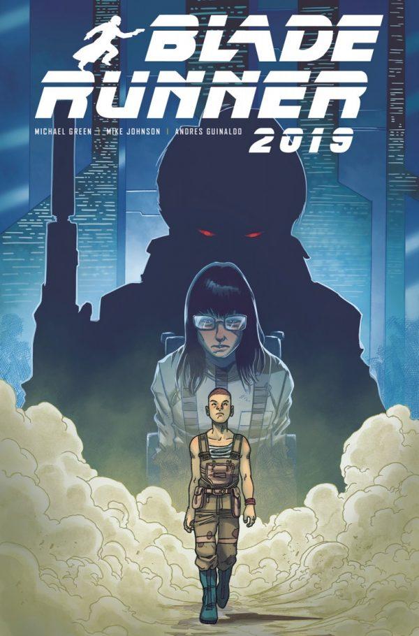 Blade-Runner-2019-7-3-600x910