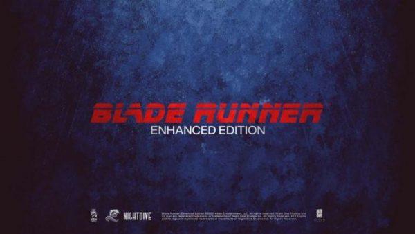 Blade-Runner-Enhanced-Edition-600x338