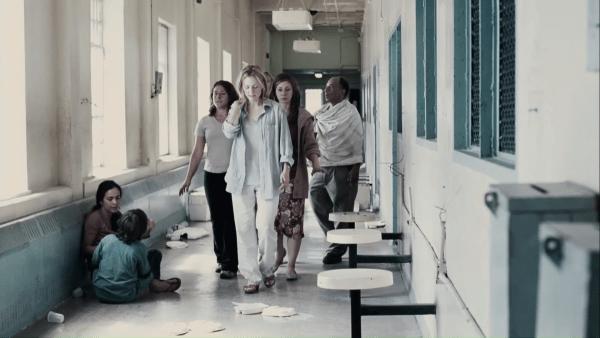 Blindness-2008-Official-HD-Trailer-1080p-1-58-screenshot-600x338