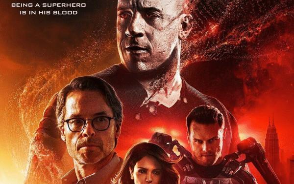 Bloodshot-poster-44-600x750-1