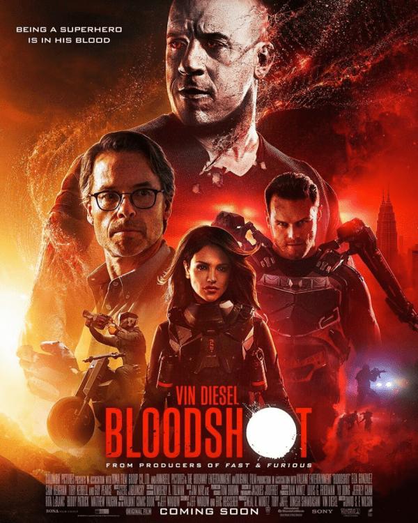 Bloodshot-poster-44-600x750