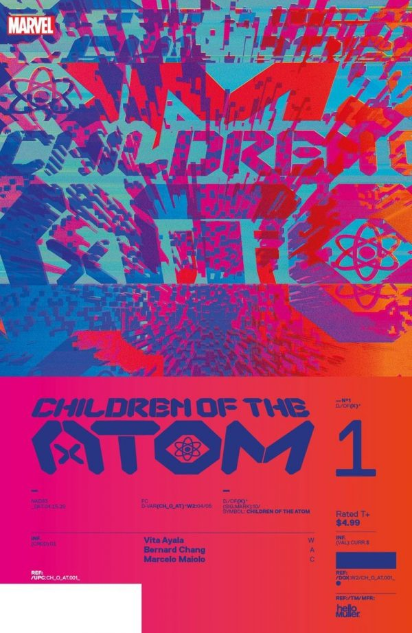 Children-of-the-Atom-1-first-look-4-600x922