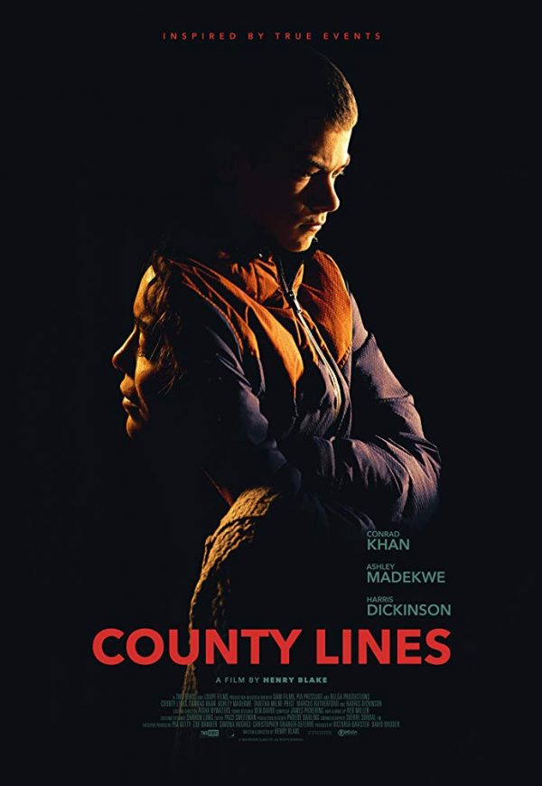 County-lines-600x870