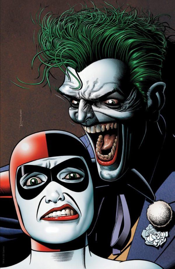 Cover-C-Brian-Bolland-Harley-Quinn-600x922