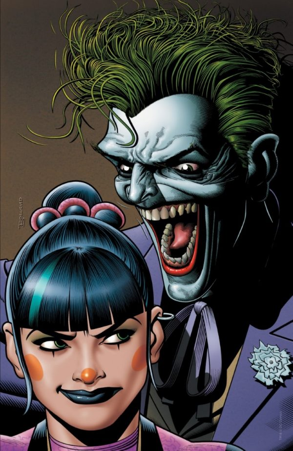 Cover-D-Brian-Bolland-Punchline-600x922
