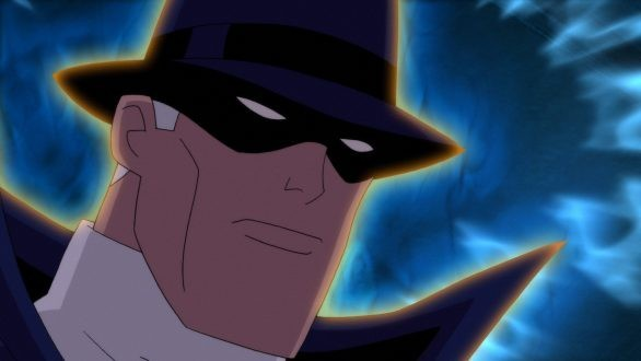 DC-Showcase-The-Phantom-Stranger