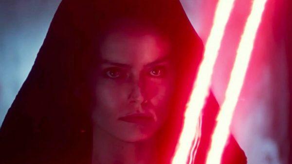 Dark-Rey-Rise-of-Skywalker-600x338