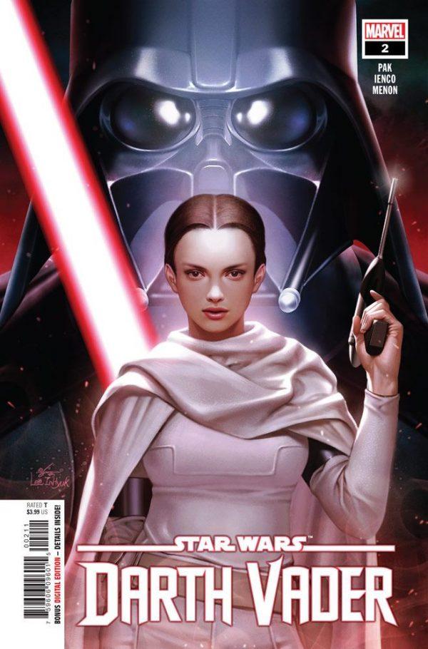 Darth-Vader-2-1-600x910