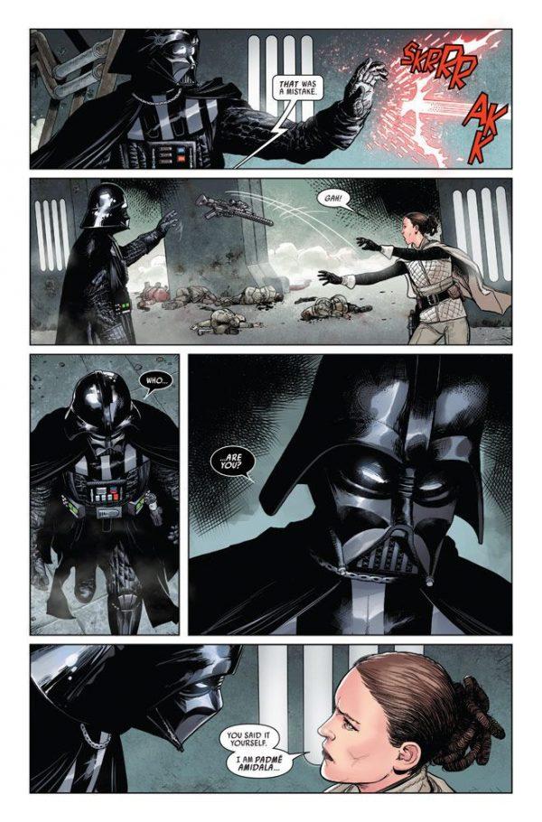 Darth-Vader-2-5-600x910
