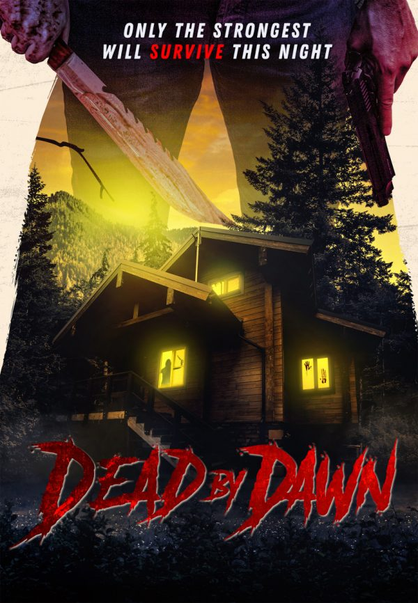 Dead-By-Dawn-1-600x866