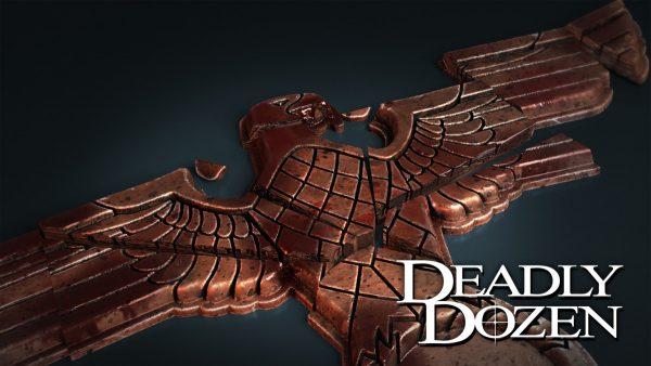 Deadly-Dozen-Key-Art-600x338