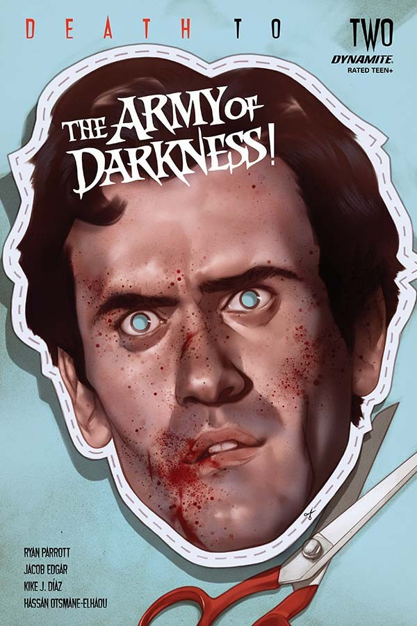 Death-to-Army-of-Darkness-2-1