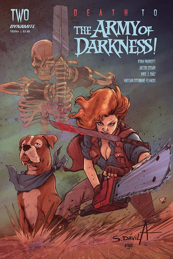 Death-to-Army-of-Darkness-2-2