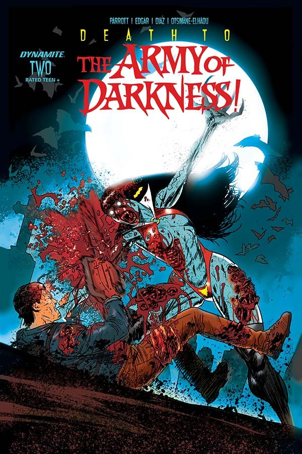 Death-to-Army-of-Darkness-2-4