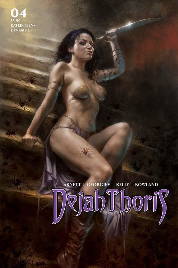 Dejah-Thoris-4-1