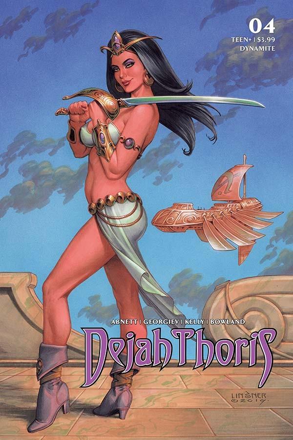 Dejah-Thoris-4-3