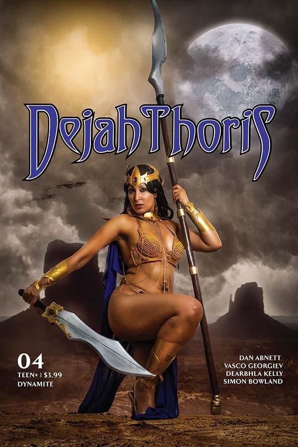 Dejah-Thoris-4-5