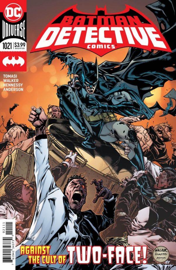 Detective-Comics-1021-1-600x922