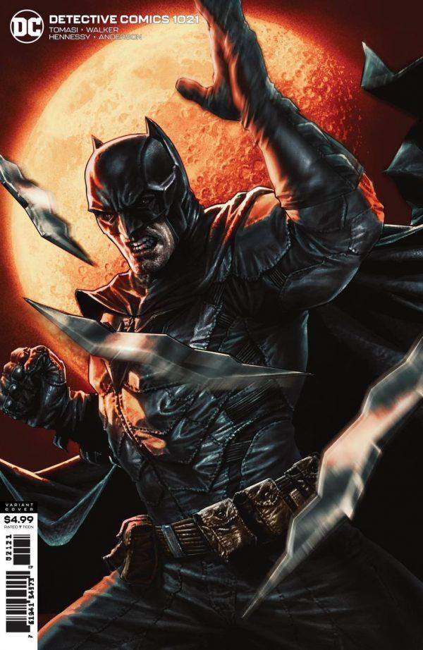 Detective-Comics-1021-2-600x922