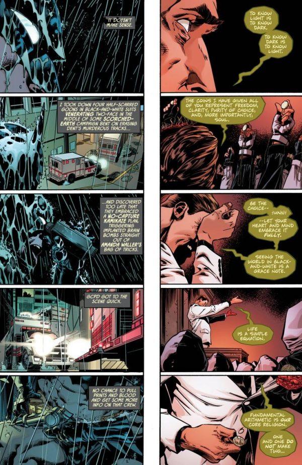 Detective-Comics-1021-3-600x922