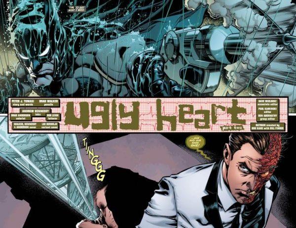Detective-Comics-1021-4-600x461