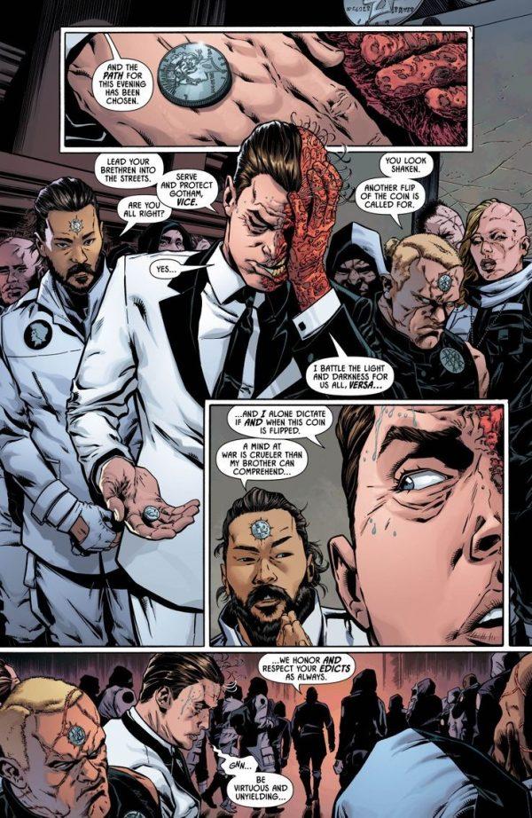 Detective-Comics-1021-5-600x922