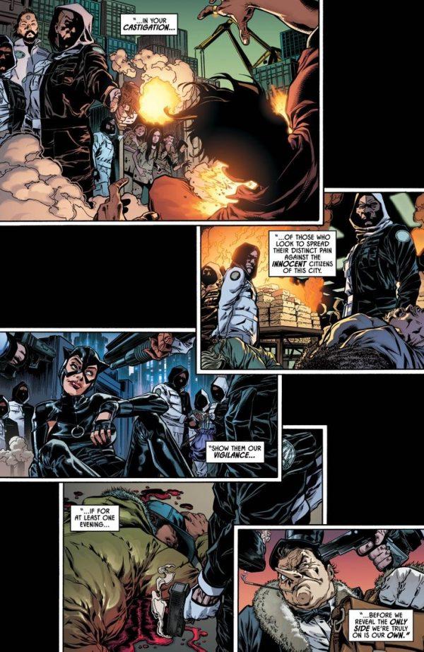 Detective-Comics-1021-6-600x922