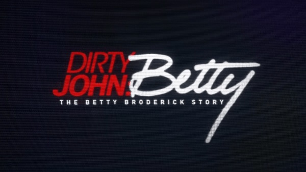 Dirty-John_-The-Betty-Broderick-Story-_-Trailer-_-on-USA-Network-0-57-screenshot-600x337
