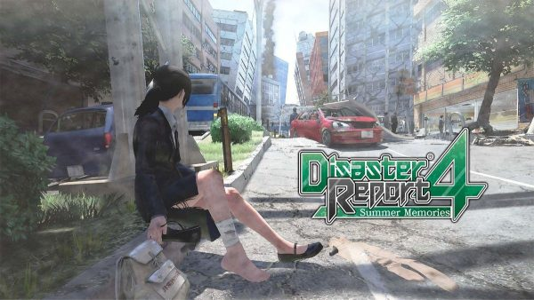 Disaster-Report-4-summer-Memories-600x338