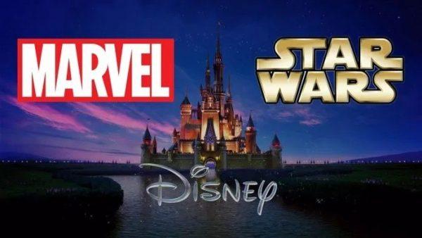 Disney-Marvel-Star-Wars-600x338