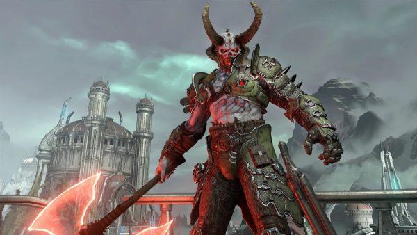 Doom-Eternal-002-600x338