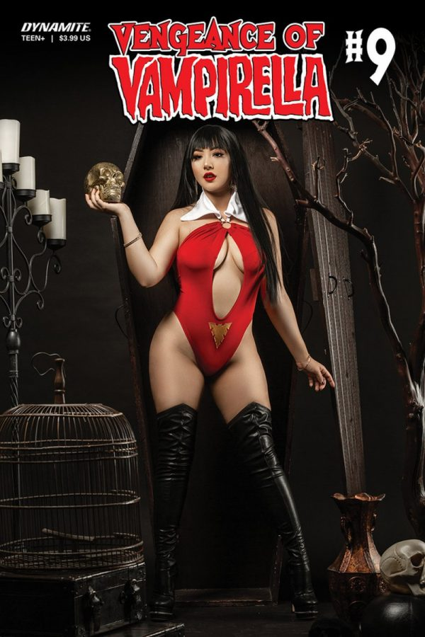 Dynamite-Cosplay-Variant-Covers-June-2020-3-600x900